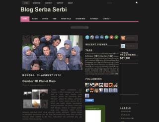 setiawanputu.blogspot.com screenshot