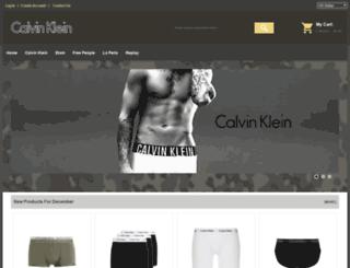 seuguiasp.com screenshot