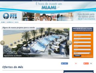 seuimovelemmiami.com screenshot