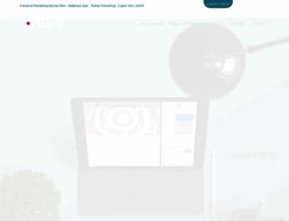 sewip.com screenshot