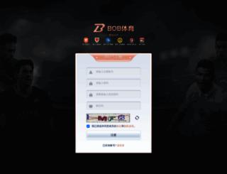 sf.ckd.cc screenshot