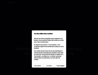 sfbsi.com screenshot