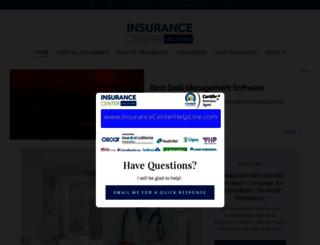 sfcheapinsurance.com screenshot
