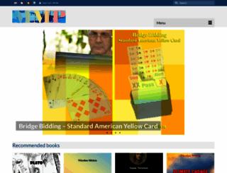 sfetcu.com screenshot