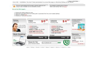 sfsdsva.biz.ht screenshot