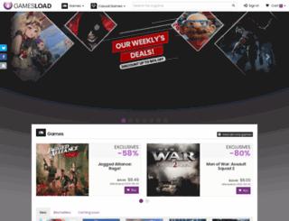 sg.boonty.com screenshot