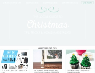 sg.localguide.to screenshot