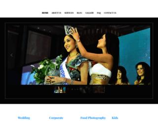 sgmedia.com.sg screenshot