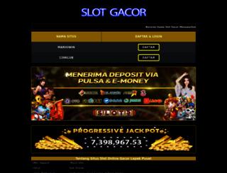 shabellenews.com screenshot