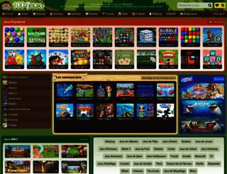 shabiller-pour-lautomne.jeuxdelajungle.fr screenshot