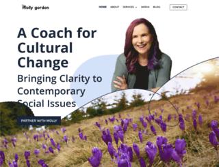 shaboominc.com screenshot