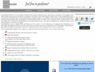shakira.postersearch.info screenshot