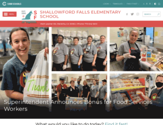 shallowfordfalls.typepad.com screenshot