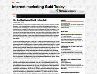 shalombaptistchapel.org screenshot