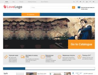 shambossy.com screenshot