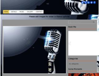 shankarbhattacharjee.com screenshot