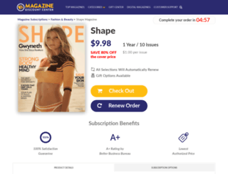 shape.com-sub.biz screenshot