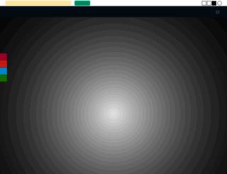 sharda.ac.in screenshot