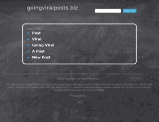 share100.goingviralposts.biz screenshot