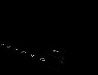 sharebank.com.cn screenshot