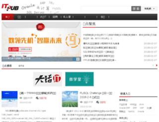 sharecenter.net screenshot