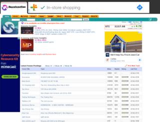 sharejunction.com.sg screenshot