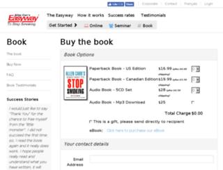 sharenowcomments.com screenshot