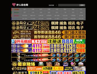 sharenwatch.com screenshot