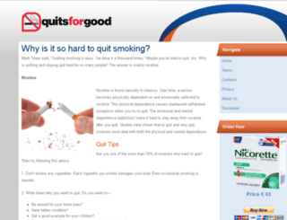 shareresultsblog.info screenshot