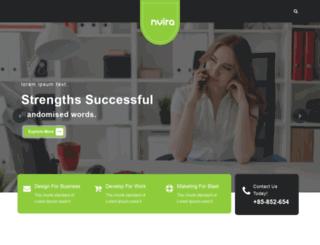 sharpsetup.eu screenshot