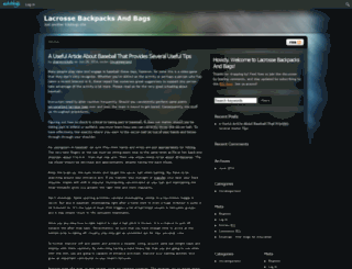 sharynvickofq.edublogs.org screenshot