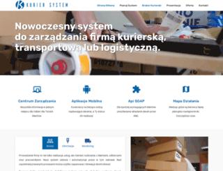 sheepla.pl screenshot