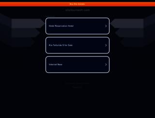 shelburnenh.com screenshot