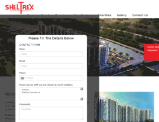 sheltrexkarjat.properties screenshot
