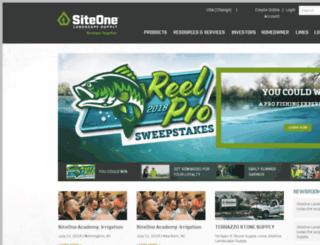 sheminnurseries.com screenshot