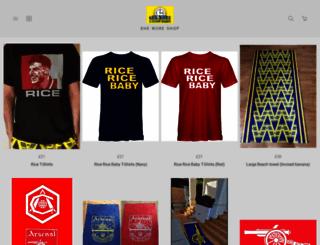 shewore.mysupadupa.com screenshot