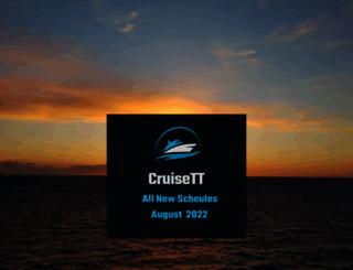 ships.cruisett.com screenshot
