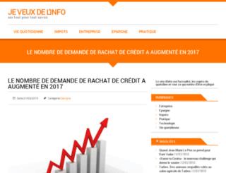 shiranai-fansub.fr screenshot