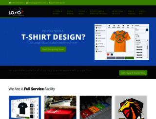 shirtmonster.com screenshot