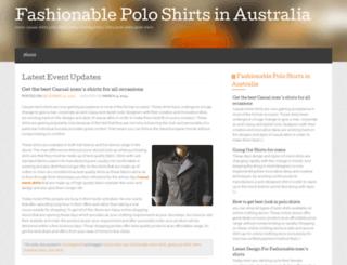 shirtup12.wordpress.com screenshot