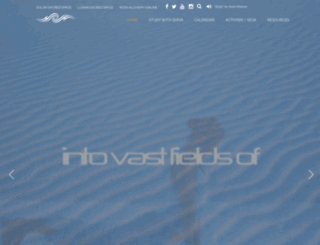 shivarea.com screenshot