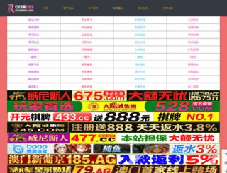 shkindle.com screenshot