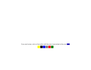shkolabloggera.ru screenshot