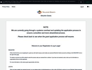 Access login zirmed com  Revenue Cycle Management Solutions | Waystar