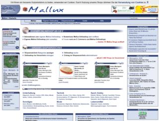 shop-021.de screenshot