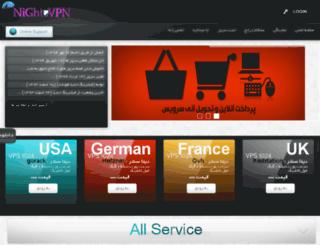 shop-garena-tools6.tk screenshot