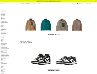 shop.altashop.ca screenshot