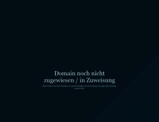 shop.atomhamster.com screenshot