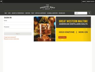 shop.brewcraftusa.com screenshot