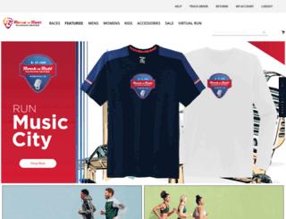 shop.competitor.com screenshot